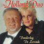 Coverafbeelding Het Holland Duo - Donderdag De Zevende