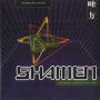 Details Shamen - Ebeneezer Goode