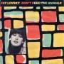 Coverafbeelding Fay Lovsky - Don't Feed The Animals