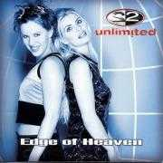 Coverafbeelding 2 Unlimited - Edge Of Heaven