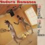 Details Modern Romance - Don't Stop That Crazy Rhythm