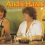 Details André Hazes - 'n Beetje Verliefd
