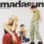 Coverafbeelding Madasun - Don't You Worry