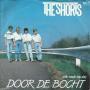 Coverafbeelding The Shorts - Door De Bocht