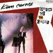 Coverafbeelding Kim Carnes - Draw Of The Cards
