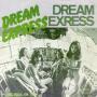 Coverafbeelding Dream Express - Dream Express