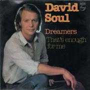 Coverafbeelding David Soul - Dreamers