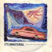 Details It's Immaterial - Driving Away From Home (Jim's Tune)