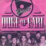 Coverafbeelding Darts - Duke Of Earl