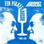 Details Johnny Jordaan - Een Pikketanussie