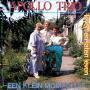 Details Apollo Trio - Een Klein Momentje