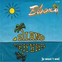 Coverafbeelding Bloem - Eiland