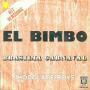 Coverafbeelding Chocolate Boys - El Bimbo