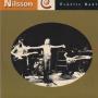 Coverafbeelding Nilsson ((NLD)) - Elastic Baby