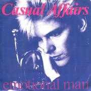 Details Casual Affairs - Emotional Man