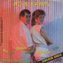 Coverafbeelding Ad & Karin - En We Gaan Naar Spanje Toe