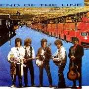 Details Traveling Wilburys - End Of The Line
