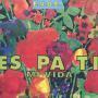 Details E.V.O.E. - Es Pa Ti Mi Vida