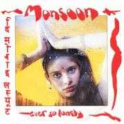 Coverafbeelding Monsoon ((1982)) - Ever So Lonely