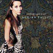 Coverafbeelding Nerina Pallot - Everybody's Gone To War