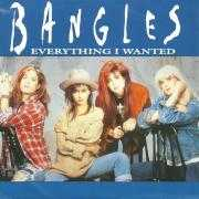 Details Bangles - Everything I Wanted