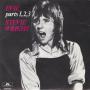 Coverafbeelding Stevie Wright - Evie - Parts 1, 2, 3