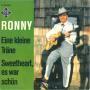 Details Ronny - Eine Kleine Träne