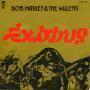Coverafbeelding Bob Marley & The Wailers - Exodus