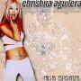 Details Christina Aguilera - Falsas Esperanzas