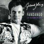 Coverafbeelding Gerard Joling - Fandango (In The Name Of Love)