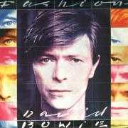 Coverafbeelding David Bowie - Fashion