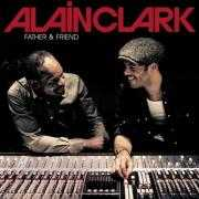 Details Alain Clark - Father & Friend