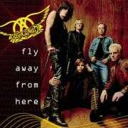 Details Aerosmith - Fly Away From Here