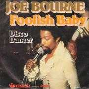 Details Joe Bourne - Foolish Baby