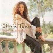 Coverafbeelding Shania Twain - Forever And For Always