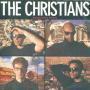 Coverafbeelding The Christians - Forgotten Town