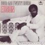 Details Euson - Four And Twenty Hours