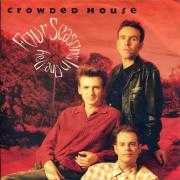 Details Crowded House - Four Seasons In One Day