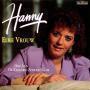 Details Hanny - Elke Vrouw