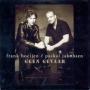 Coverafbeelding Frank Boeijen/Paskal Jakobsen - Geen Gevaar