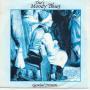 Coverafbeelding The Moody Blues - Gemini Dream