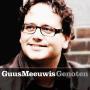 Coverafbeelding Guus Meeuwis - Genoten