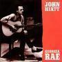 Details John Hiatt - Georgia Rae