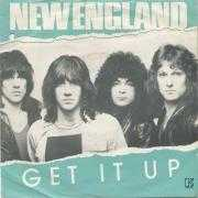 Details New England - Get It Up