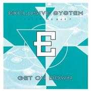Details Exclusive System featuring Max P - Get On Down