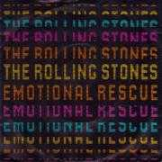 Details The Rolling Stones - Emotional Rescue