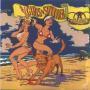 Coverafbeelding Aerosmith - Girls Of Summer