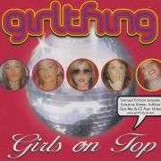 Details Girl Thing - Girls On Top