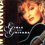 Details Wynonna - Girls With Guitars