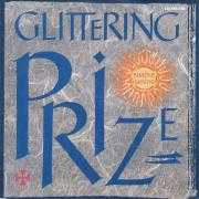 Coverafbeelding Simple Minds - Glittering Prize